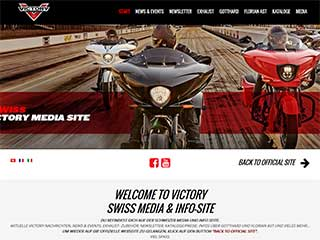victory-motorcycle.ch